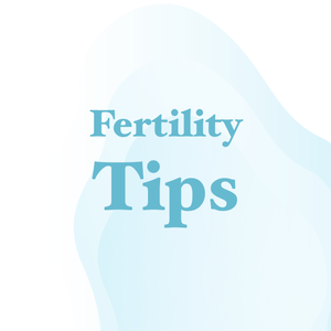 Fertility Tips | AURA HEALTH = Happiness Blog
