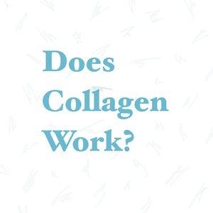 Does Collagen Work, Collagen Product Review & Guest Dr. Jade Teta | Heal Thy Self w/ Dr. G