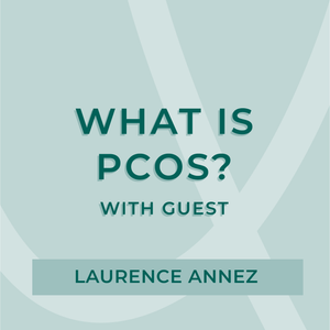 WHAT IS PCOS? | AURA MIND & BODY