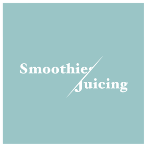 Smoothies vs. Juicing | AURA Nutrition