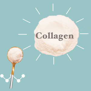 A Close–Up on Collagen | AURA Nutrition
