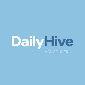 AURA Featured on Vancouver Daily Hive Local Media Outlet