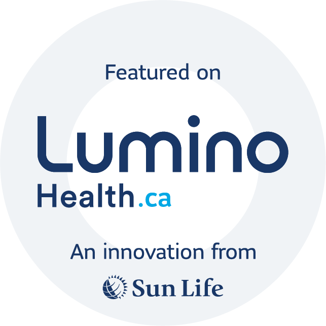 Keep Your Health Optimal with Lumino Health