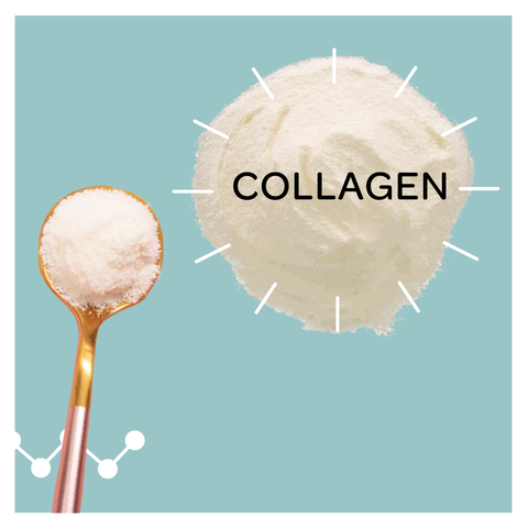 AURA Nutrition Collagen