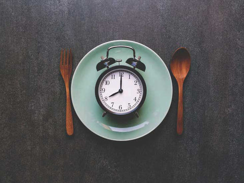 Number of Meals a Day   AURA Nutrition Health = Happiness Blog