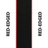 Seat Belt Webbing Replacement: Any Color!