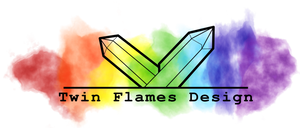 Twin Flames Design