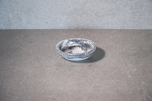Condiment Bowl - Marble