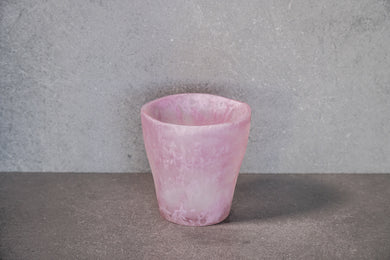 Tumbler - Dusty Pink