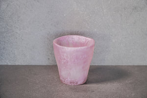 Tumbler - Dusty Pink (Set of 4)