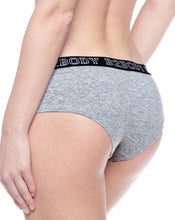 Load image into Gallery viewer, Cotton Hipster Panties (6 Pack)