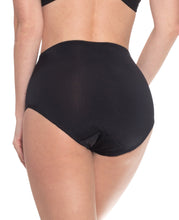 Load image into Gallery viewer, High Waist Brief (6 Pack)