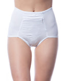 Travel Pocket Brief Panties (3 Pack)