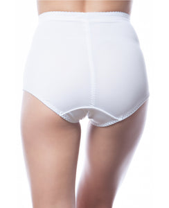 Travel Pocket Brief Panties (6 Pack)