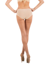 Load image into Gallery viewer, Seamless No-Show Bikini (6 Pack)