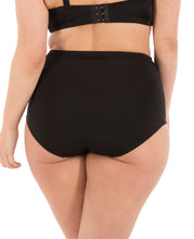 Load image into Gallery viewer, High-Waist Tummy Control Girdle Panties(6 Pack)