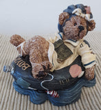Boyds Bears - Ima Chillin