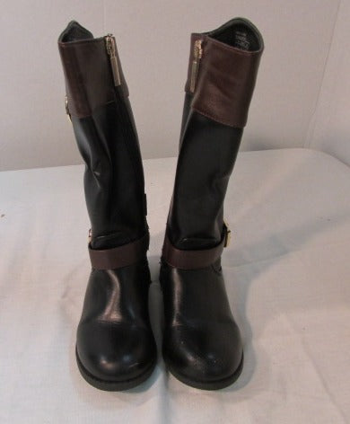 Michael Kors Girls Boots