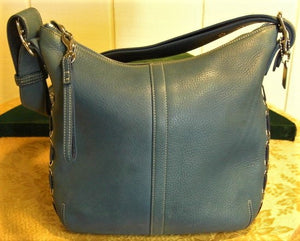 Beautiful COACH Cross Body Bag
