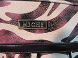 "Miche Prima Shell ""Jocelynne"" - New"