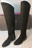 Vince Camuto - Karinda Over The Knee Boots