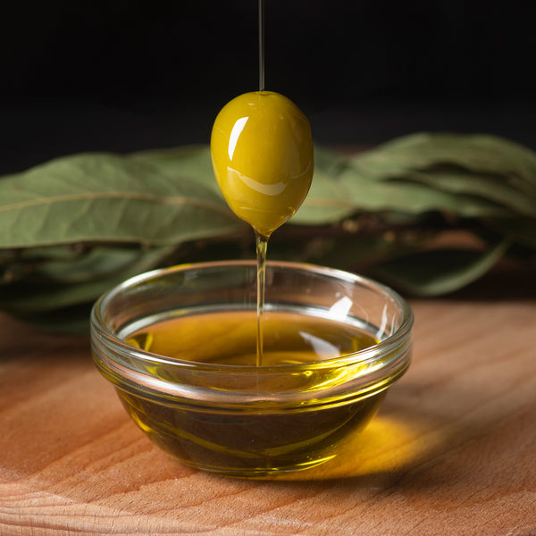Olive oil- a go getter ingredient for your skin and hair