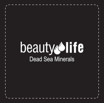 Catalog Beauty life products