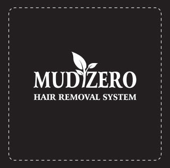 Catalog MudZero Products