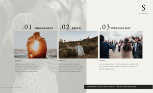 Client Proposal ShowIt Template