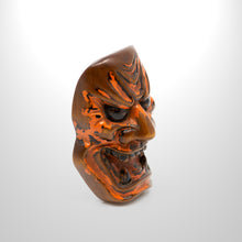 Load image into Gallery viewer, Netsuke - Shishi-guchi