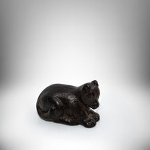 Load image into Gallery viewer, Netsuke - Puppy