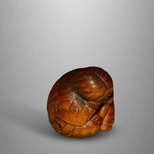 Load image into Gallery viewer, Netsuke – Shojo