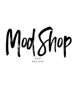 Mod Shop New York