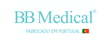 BB Medical logotipo