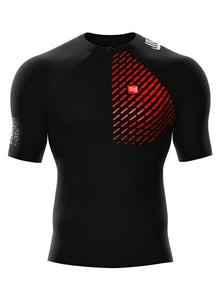 Trail Postural SS Top