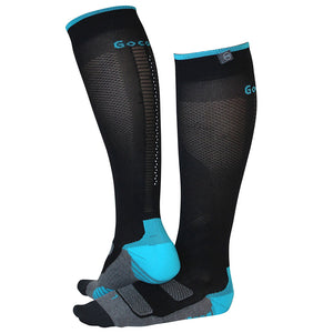 Compression Superior Air