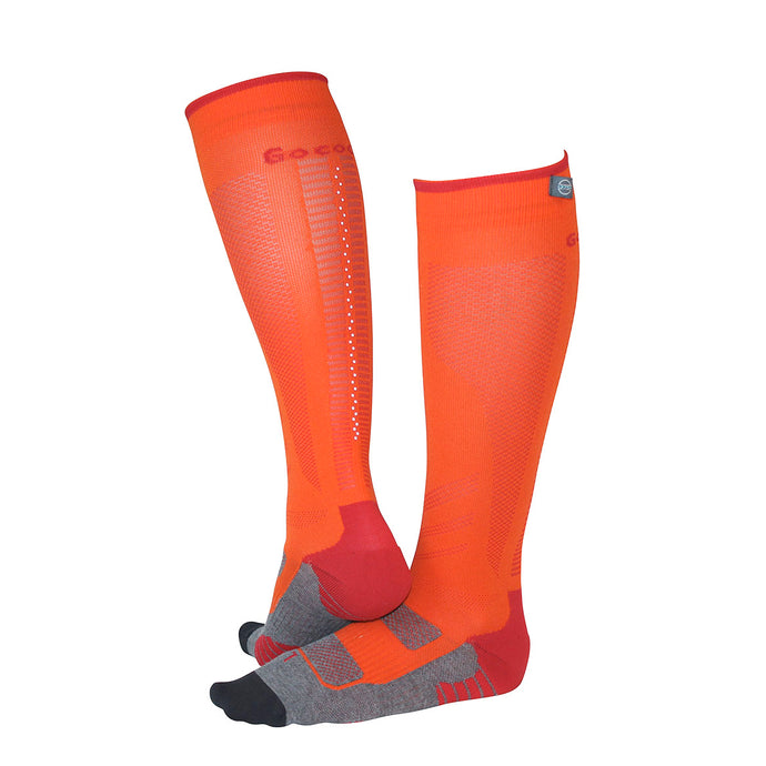 Compression Superior Air CCL2