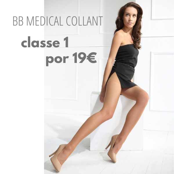 Collant CCL1 140 DEN