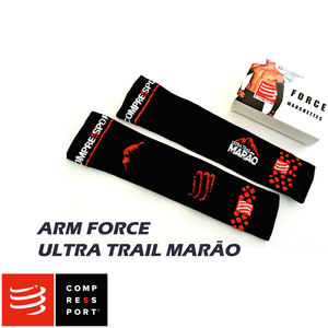 Arm Force Ultra Trail Marão
