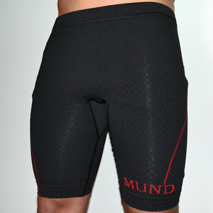 Compression Shorts R342