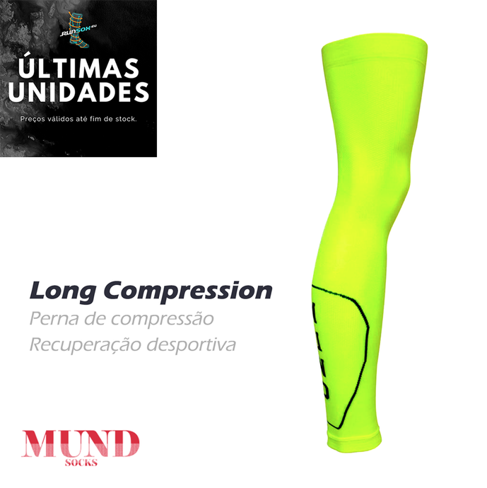 Long Compression