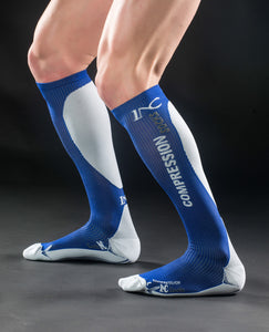 Compression Socks 2C