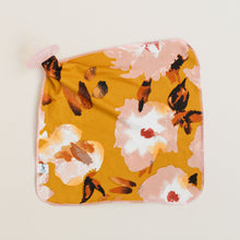 Load image into Gallery viewer, Mustard Floral Mini