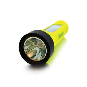 The Journey 160 Flashlight/Charger