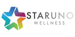 Star Uno Wellness