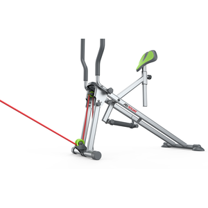 AB Squat Mini Gym Attachment