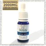 2000mg cbd oil drops nopcoils