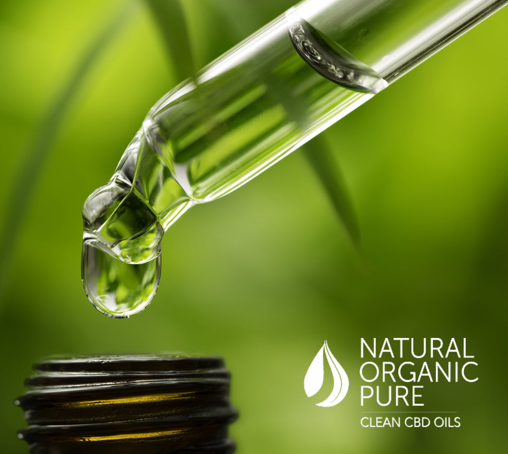 nopc oils-cbd drop-cbd tincture