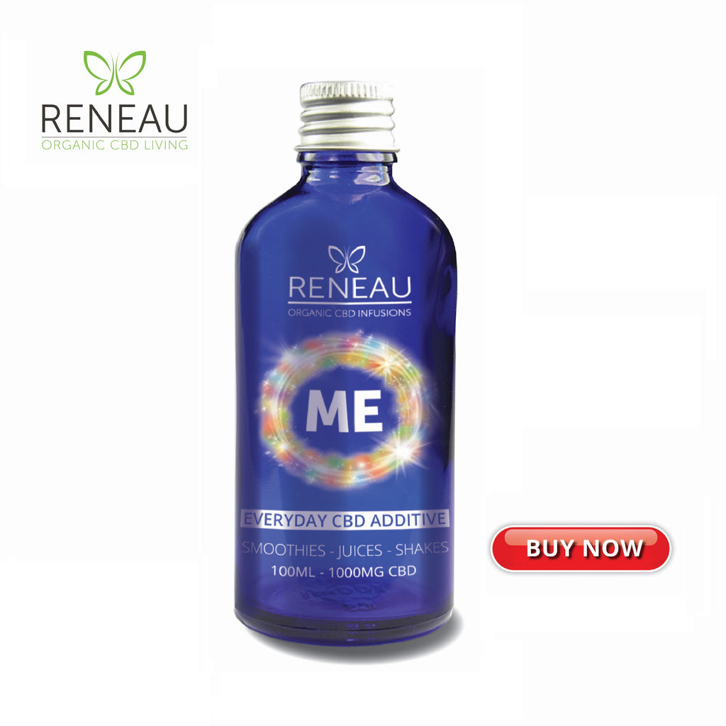 reneau me - everyday cbd additive-cbd edibles-nopc oils