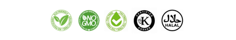 eco certified badges-nopc oils